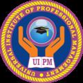 UIPM-LOGO.png