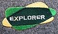 UK Explorer Scout logo badge.jpg