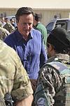 UK Prime Minister Visits Troops in Helmand 141003-M-MF313-200.jpg