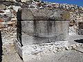 ULPIANA-lokaliteti arkeologjik 8.JPG