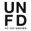 UNFD Logo.jpg