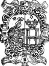 UNMSM logo1.PNG