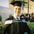 UP Graduation LS Le Clercq.jpg