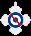 URY Medalla 18 de Mayo 1811.png