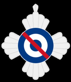 18 May 1811 Medal - 18 May 1811 Medal, third class