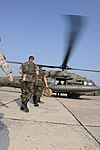 US, Guatemalan officials move to UH-60 Black Hawk 130410-A-PP526-002.jpg
