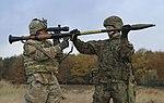 US, Polish forces conduct anti-tank cross-training 161029-A-DP178-178.jpg