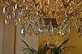 US-CA-Sacramento-2012-04-18T12-06-10.jpg