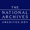 US-NationalArchives-Logo.png