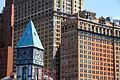 USA-NYC-Pier A.jpg