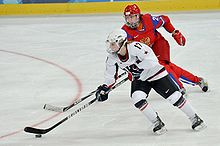 USA-Womens-Hockey-Olympics-4.jpg