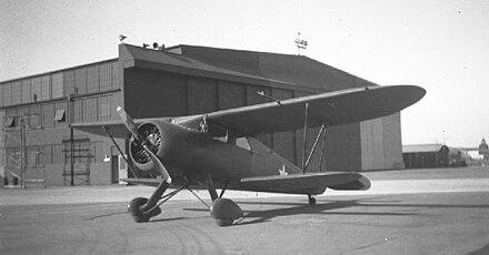 Waco E series - WikiVisually
