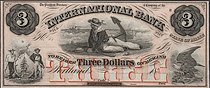 USABrokenPnl-3Dollars-InternationalBankPortlandMaine-18XX f.jpg