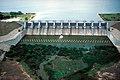 USACE Proctor Dam Texas.jpg