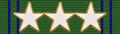 USA - TX Superior Service Medal Ribbon.png