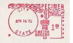 USA meter stamp SPE-KD1(1).jpg