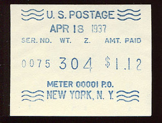 USA stamp type PO1.jpg