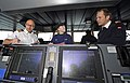 USCG officers visit the bridge of the Ejnar Mikkelsen -a.jpg