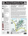 USFS Beaver Creek Wilderness area guide and map.pdf