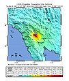 USGS Shakemap - 1987 Superstition Hills earthquake.jpg
