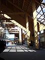 USH - Malvinas Argentinas Airport 34.JPG