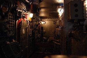 USS Alabama - Mobile, AL - Flickr - hyku (48).jpg