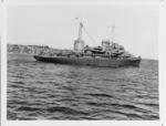 USS Barnegat (AVP-10) - 19-N-26458.tiff