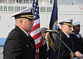USS Cole holds change of command 150121-N-ZZ999-026.jpg