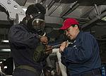USS Essex operations 150708-N-YK910-026.jpg