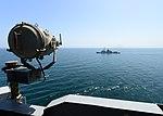 USS George H.W. Bush (CVN 77) 140405N-VH054-009 (13921192733).jpg