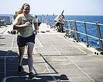 USS George H.W. Bush (CVN 77) 140709-N-VC599-138 (14640838825).jpg