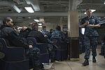 USS George Washington introduction brief 150203-N-YD641-029.jpg