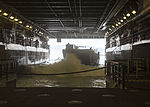 USS Green Bay operations 150126-N-KE519-197.jpg