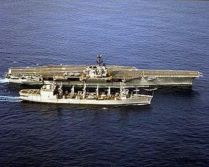 USS Kalamazoo (AOR-6) - Wikipedia