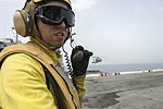 USS MESA VERDE (LPD 19) 140502-N-BD629-230 (14137266094).jpg