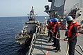USS Mason (DDG 87) Patrol Craft Exercises 160912-N-CL027-135.jpg