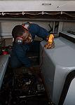 USS Mesa Verde 130207-N-NL541-031.jpg