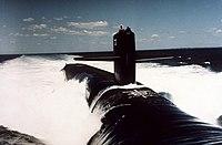 USS Nevada (SSBN-733) underway.jpg