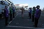 USS Nimitz DVIDS229261.jpg