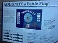 USS Pampanito (submarine) 2012-09-30 15-34-24.jpg