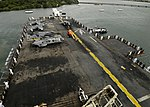 USS Peleliu DVIDS349444.jpg