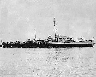 USS <i>Traw</i>