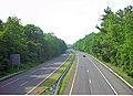 US 9 Croton Expressway.jpg