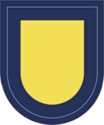 US Army 173rd Bde Support BN Flash.png