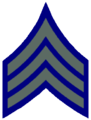US Army 1951 SGT.png