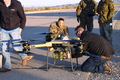 US Army YPG UAS Re-supply.png