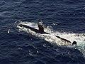US Navy 020522-N-5067K-004 USS Dolphin (AFSS 555).jpg
