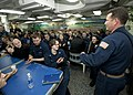 US Navy 120113-N-NL401-032 CMC addresses junior Sailors.jpg