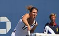 US Open Tennis 2010 1st Round 050.jpg