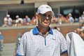 US Open Tennis 2010 1st Round 206.jpg
